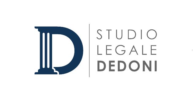 Studio Legale Dedoni