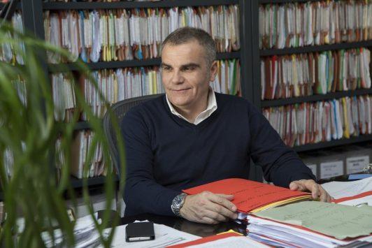 Avv. Andrea Dedoni Studio Legale Dedoni