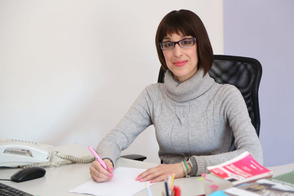 Avv. Carolina Monni - Studio Legale Dedoni - diritto civile famiglia Cagliari