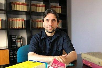 Giovanni Vigato