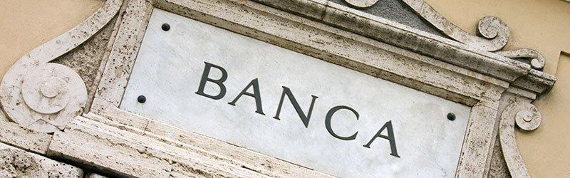 Avvocati diritto Bancario