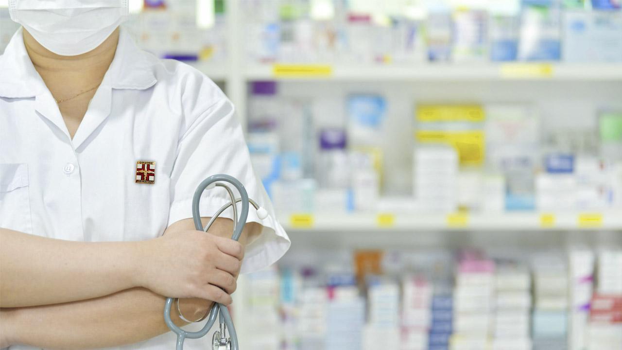 Obbligo vaccinazione sanitari